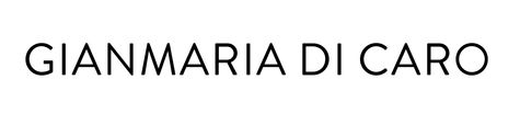 Gianmaria Di Caro logo