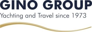 Gino Group logo