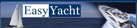 Easy Yacht di Globoways Srllogo