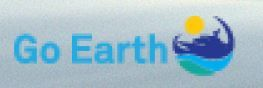 Go Earth Ltdlogo