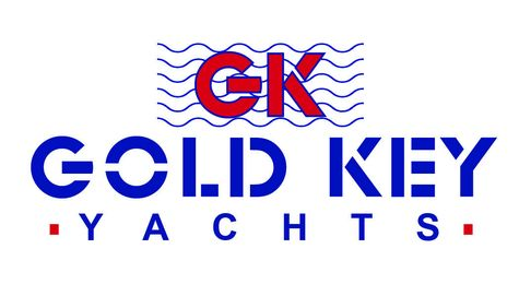 Gold Key Yachts of Florida, Inc.logo