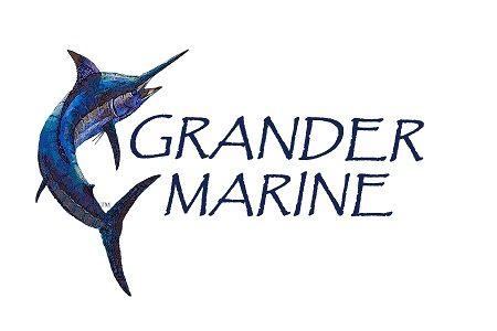 Grander Marinelogo