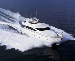 Grand Slam Yacht Sales image