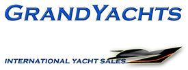 GrandYachts logo