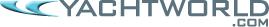YachtWorld.com Logo