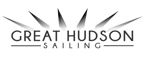 Great Hudson Sailing Centerlogo