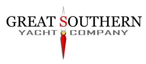 Great Southern Yacht Companylogo