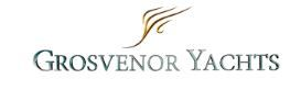Grosvenor Yachts Ltd logo