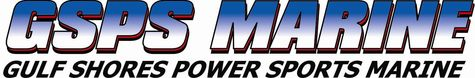 Gulf Shores Power Sports and Marinelogo