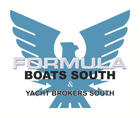 Gulf Coast Boat Sales & Yacht Management logo