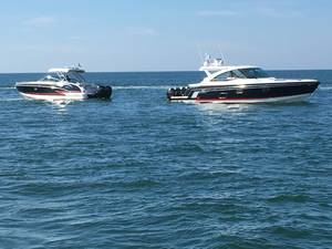 Gulf Coast Boat Sales & Yacht Management image