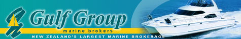 Gulf Group Marine Brokers Limitedlogo