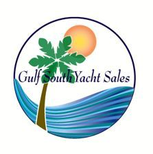 Gulf South Yacht Sales LLClogo