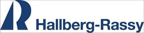 Hallberg-Rassy Deutschland GmbHlogo