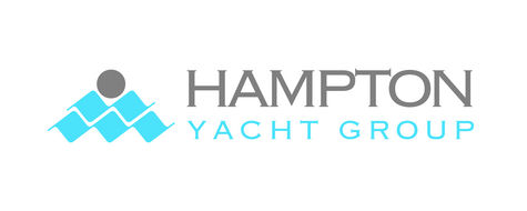Hampton Yacht Group logo
