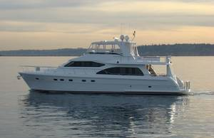 HAMPTON YACHT GROUP image