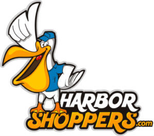 Harbor Shopperslogo
