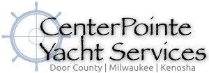 CenterPointe Yacht Services, LLC logo