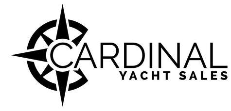 Cardinal Yacht Saleslogo
