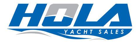 HOLA Yacht Saleslogo