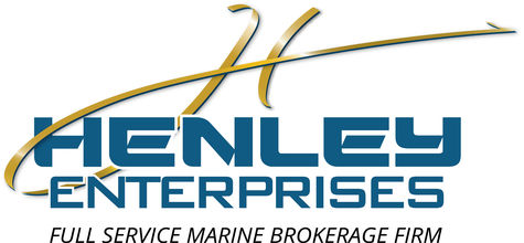 Henley Enterprises, Inc. logo