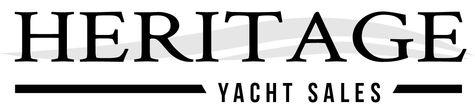 Heritage Yacht Saleslogo