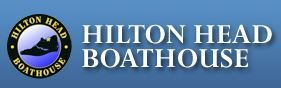 Hilton Head Boat House logo
