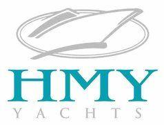 HMY Yacht Sales, Inc. logo