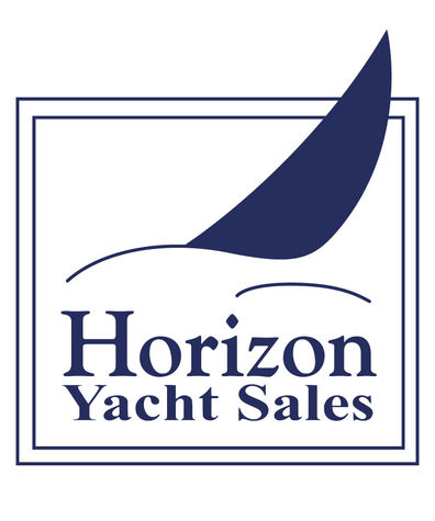 Horizon Yacht Saleslogo