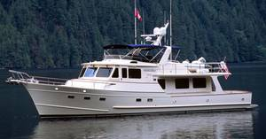Chuck Hovey Yachts, Inc. image