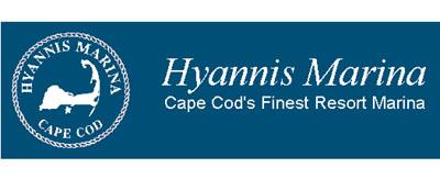Hyannis Marina logo