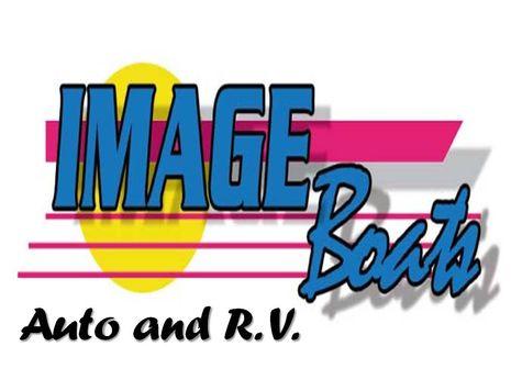 Image Boatslogo