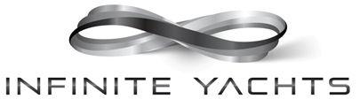 Infinite Yachts logo