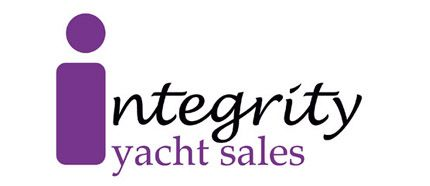 Integrity Yacht Sales logo