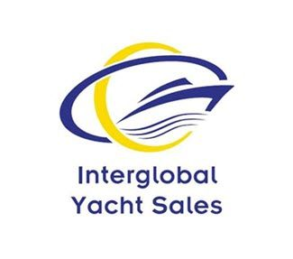 Interglobal Yacht Saleslogo