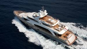 Interglobal Yacht Sales image