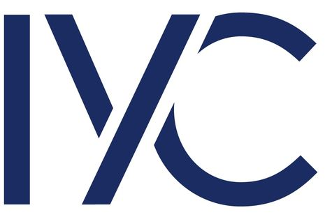International Yacht Corporationlogo
