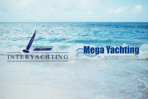 Interyachting Ltdlogo