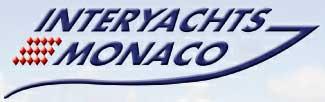 Interyachts Monaco logo