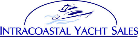 Intracoastal Yacht Sales of Wrightsville Beach SClogo