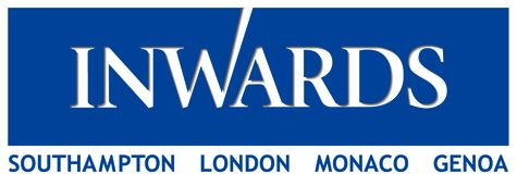 Inwards Marine Ltdlogo