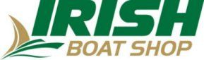 Irish Boat Shop-Charlevoix logo