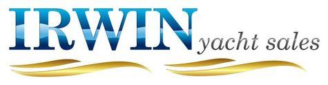 Irwin Yacht Saleslogo