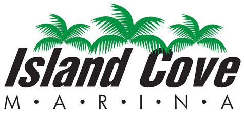 Island Cove Marina, LLC logo
