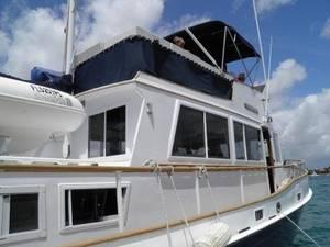 Boat Rides Deerfield Beach Fl
