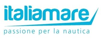 Autosaloneitalia srl logo