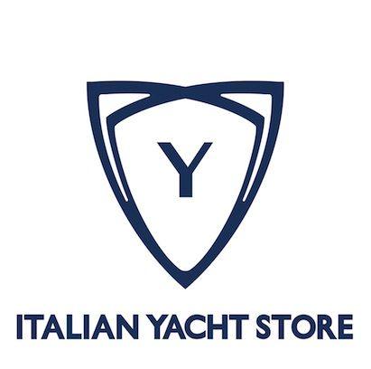 Italian Yacht Storelogo