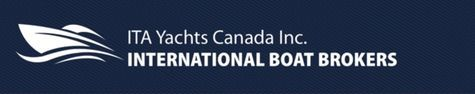 Ita Yachts Canada Inc.logo