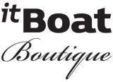 itBoat Boutiquelogo