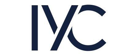 IYClogo